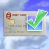 iValidCard - Credit Card and Debit Card Number Validator