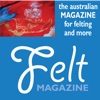 Felt Magazine