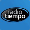 Emisora Radio Tiempo
