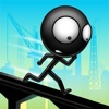 Running Man - Fast & Furious