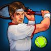 Motion Tennis