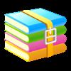 SmartZip - Zip Archiver and Unarchive Zip,RAR,7Z... - Liu Jie