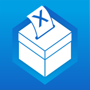 BallotBox - Opinion Polling and Election Vote 2015