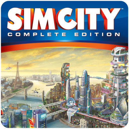 sim city free download deutsch