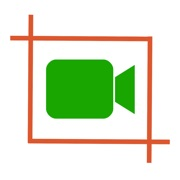 Video Crop - Square and Rectangle