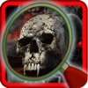 Horrible Hidden Object Pro Game
