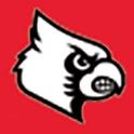 UL University Club icon