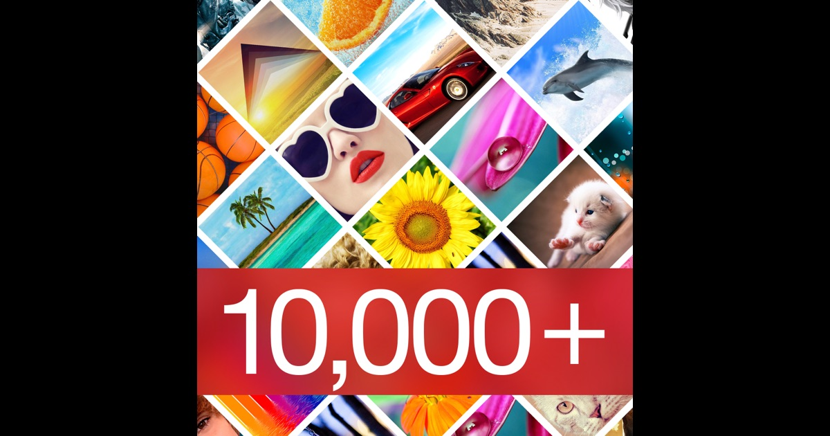 10000 wallpapers hd themes backgrounds for ios 9