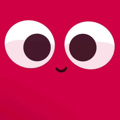 Berry me iOS App