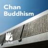 Chan Buddism shota chan