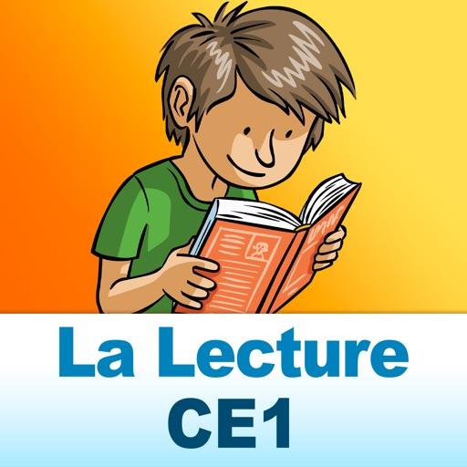Lecture CE1 iOS App