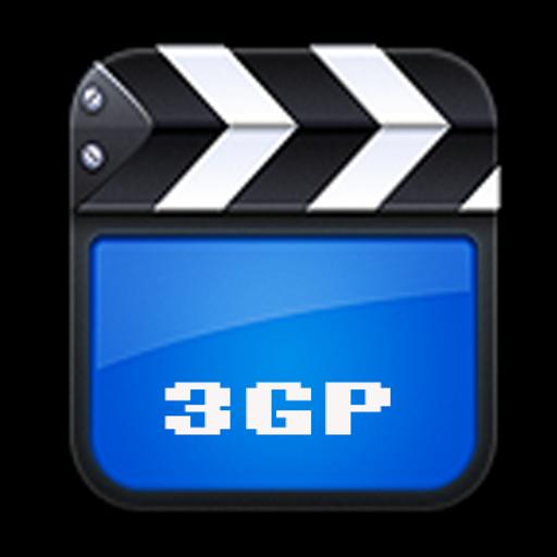 3GP Video Converter - iDearsoft