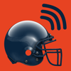 Denver Football Radio & Live Scores