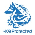 K9 Protected Narcotics Log icon