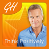 Think Positively with Glenn Harrold's Amazing Hypnosis Affirmation and Subliminal HD Video APP