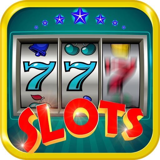 Giochi gratis slot machine las vegas