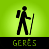 WalkMe | Trilhos Minho e Gerês