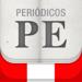 Periódicos PE - Los mejores diarios y noticias de la prensa en Peru