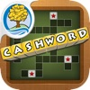 Cashword by Michigan Lottery