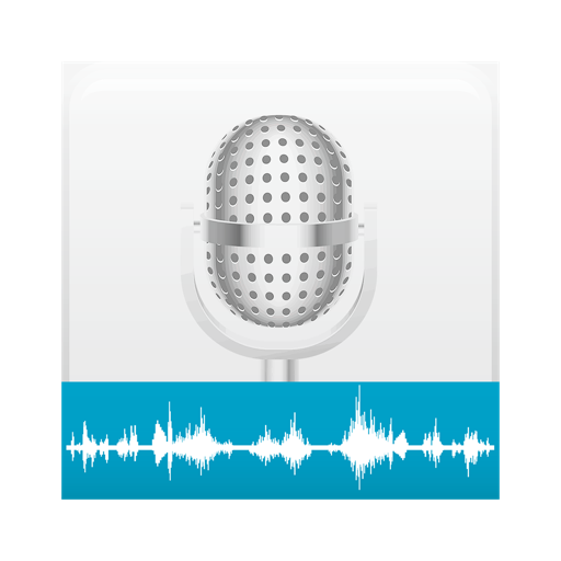 Голосовые заметки - Диктофон, Блокнот