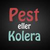 Pest eller Kolera Wiki