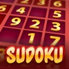Free Sudoku Puzzle Games