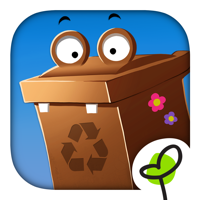 App Icon Gro Recycling