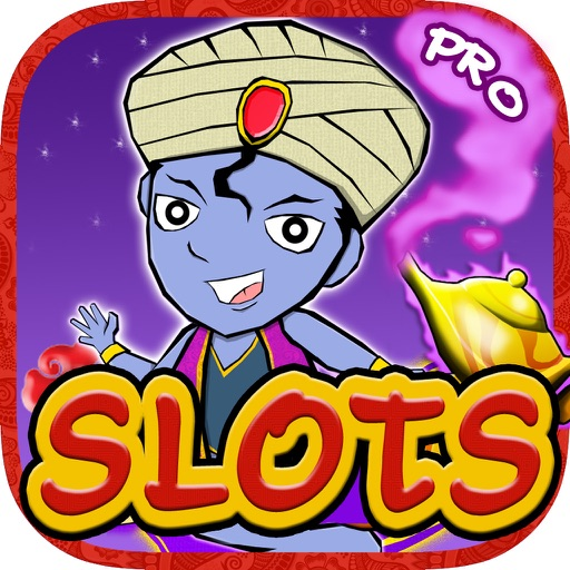 ``` 2015 ``` 1001 ``` AAA Arabian Nights Jini's Slots Pro - Casino Slot Machine Games 777 Fun (Win Big Jackpot & Daily Bonus Rewards)
