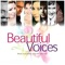 [5 CD]BEST of VOICES[...