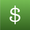 Money & Cash Saver - Budget calculator & planner for Bills/Spendings/Finances!
