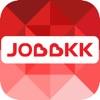 JOBBKK หางาน สมัครงาน ยอดนิยมอันดับ 1 ของไทย