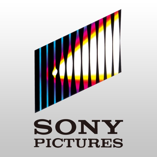 Sony Pictures Japan