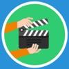InstaClipper - Audio & Video Merging Studio