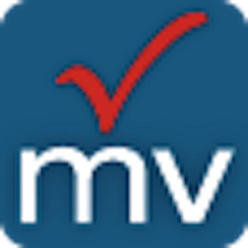 Mobile Voter US iOS App