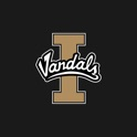 Idaho Vandals for iPhone icon
