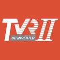 Trane TVR Control icon
