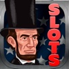 `` 2015 `` American Presidents - Best Slots Star Casino Simulator Mania