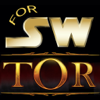 Classes for SWTOR