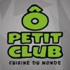 Ô Petit Club Africain