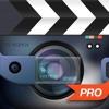 GlassMov Pro - Photo & Video