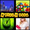 4 Pics 1 Song Game