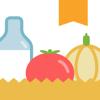 Fresh Pantry - Food Expiration Date List