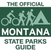 Montana State Parks Outdoor Guide- Pocket Ranger®