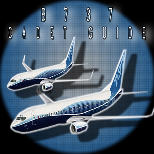 Download Airbus A330 Training Manual Complete Cbt Free