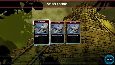 Chainsaw Warrior: Lor... screenshot1