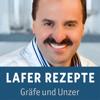 Johann Lafer - meine Rezepte