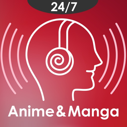 anime manga j pop chansons asiatiques le meilleur de la musique 100 anime des stations de. Black Bedroom Furniture Sets. Home Design Ideas
