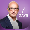 I Can Make You Sleep - Paul McKenna Hypnosis Plan