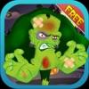 Halloween medico - Baby giochi medico e chirurgo di Halloween