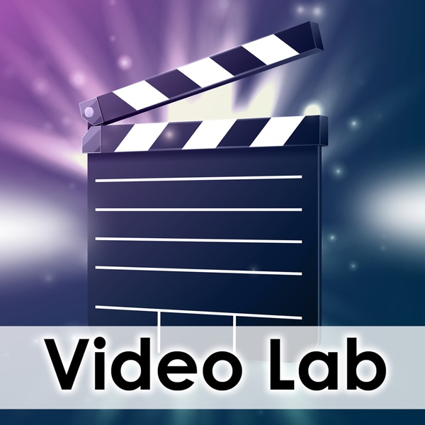 Vidlab Video Editor For Iphone Plus Movie Fx Effects Maker Apk